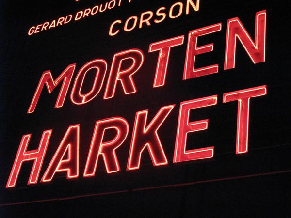 Concerts de Morten Harket à Paris et Londres annulés